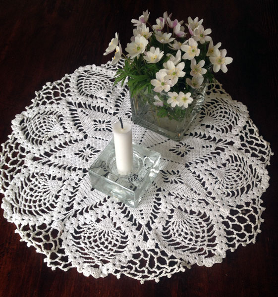 flowers-and-lace