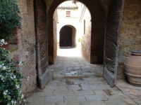 lagrancia doorways