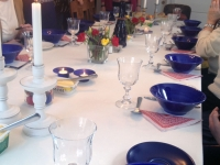 lovely-table-setting