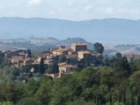 montisi view