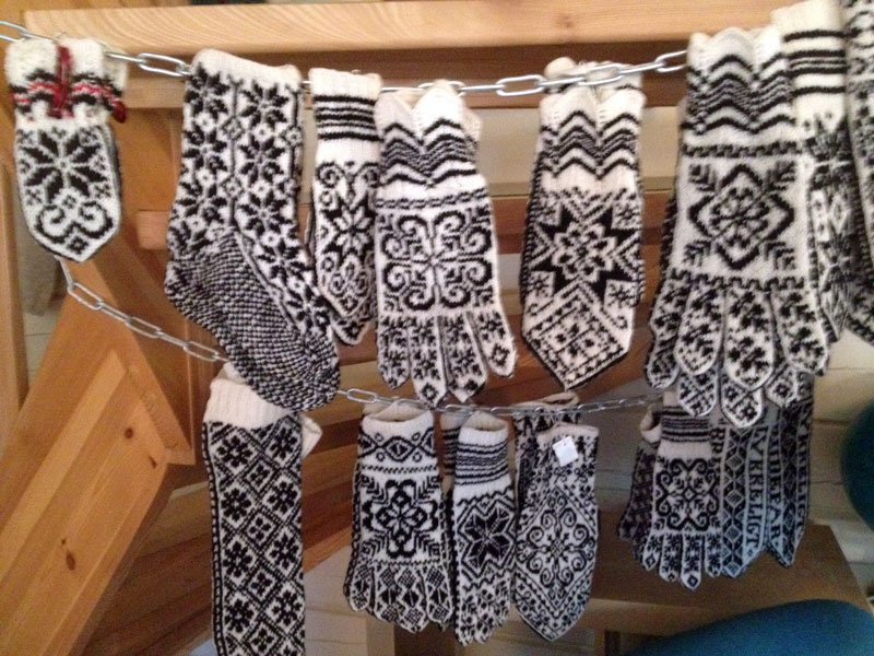 socks-and-mitts