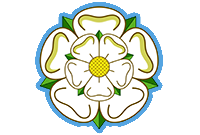 Profile: YORKSHIRE