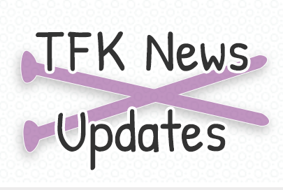 TFK News Updates