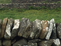 close-up-stone-wall