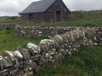 croft-and-wall