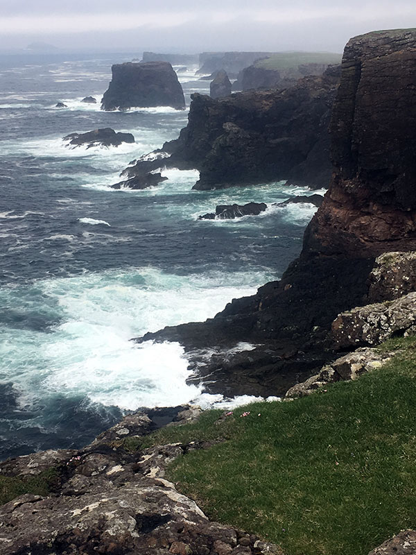 north-sea-cliffs