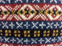 traditional-knit-pattern